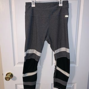 RBX capris leggings